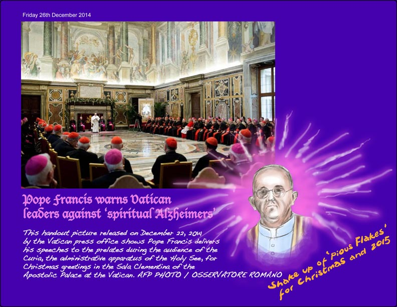 12_26_14_Pope_Francis
